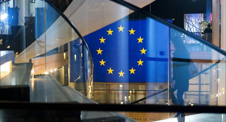 Avropa İttifaqının 2020-ci il büdcəsi