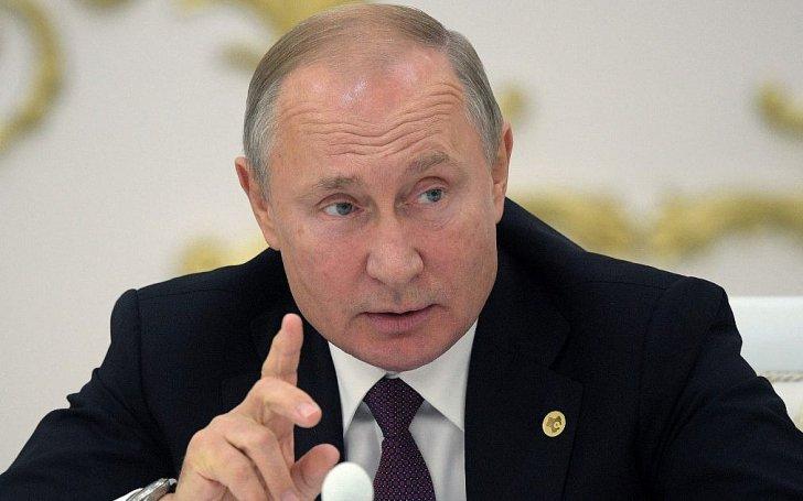 Putinin yeni qərarlarının məqsədi nədir?