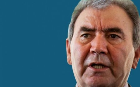 """Cəmil Həsənli 9 fevralda """"seçiləcək"""" deputatların siyahısını açıqladı -"""