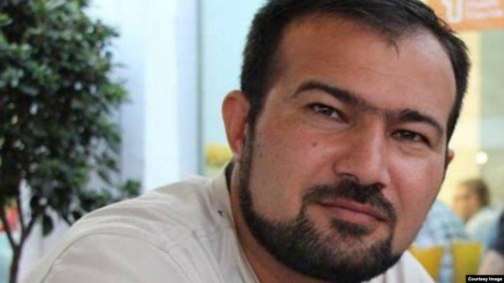 AXCP sədr müavini Seymur Həzi polisə çağrılıb