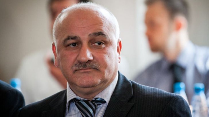 """Arif Hacılı: """"Hakimiyyətlə görüş təklifini qəbul etdim"""""""