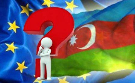 AŞPA qətnaməsinin Azərbaycana hansı təsiri olacaq?