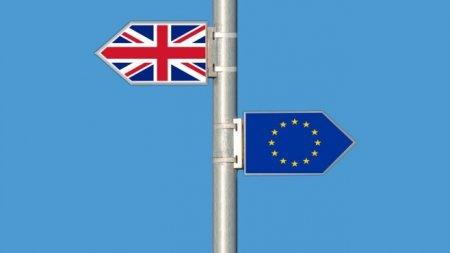 Avropa İttifaqından ayrılan Britaniyada dəyişəcək və dəyişməyəcək
