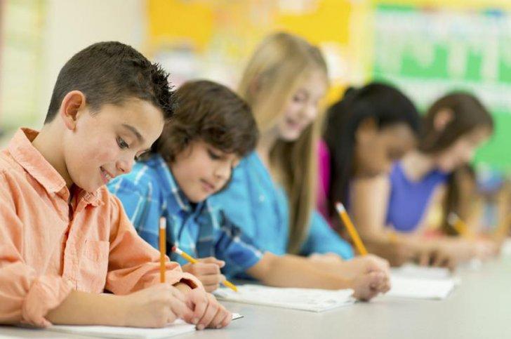 Martın 27-dək təhsil müəssisələrində dərs olmayacaq