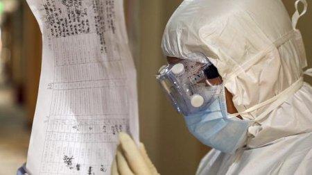 Koronavirus: onu ilk xəstəyə hansı heyvan yoluxdurub?