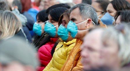 Koronavirus: ölmək ehtimalı nə qədərdir?