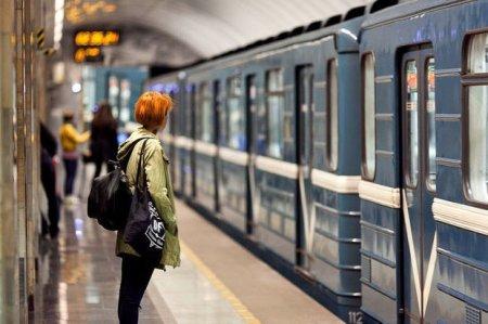 Bakı Metrosu bağlanır