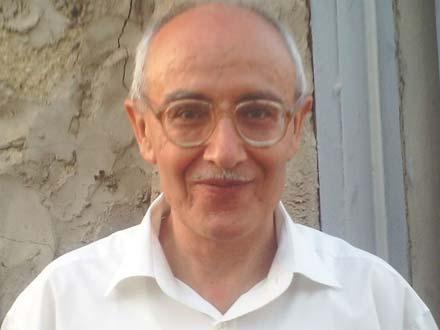 Rafiq Tağının anası vəfat edib