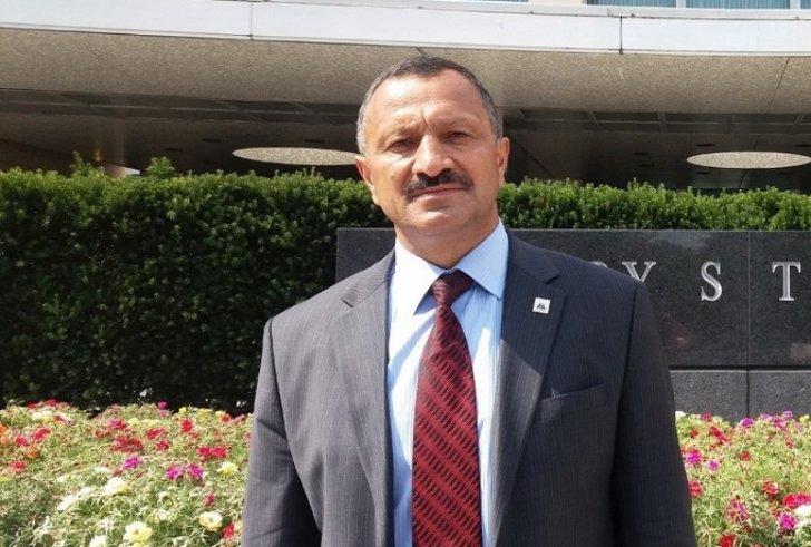 Dövlət Departamenti: ABŞ Tofiq Yaqublunun həbsindən narahatdır