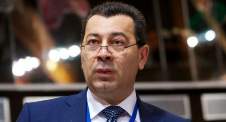 Səməd Seyidov: Dövlətin təklif etdiyi dialoqdan imtina etmək nə deməkdir?