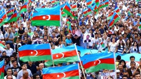 Milli Şura: Azərbaycan hökuməti pandemiyadan istifadə edərək repressiv rejimi gücləndirir