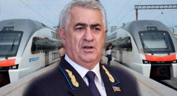 Cavid Qurbanov kimdir? -