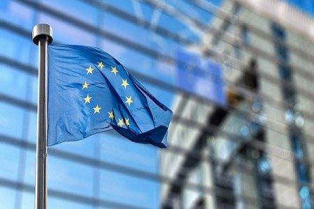 Avropa İttifaqı insan hüquqlarını pozanlara qarşı sanksiyalar tətbiq edəcək?