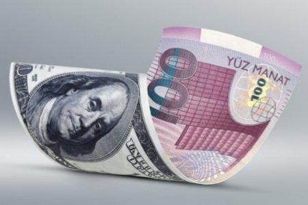 Mərkəzi Bank devalvasiyaya hazırlaşır?