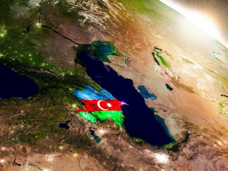 Son hadisələrlə bağlı hansı ölkələr Azərbaycanı rəsmi olaraq dəstəkləyir? -