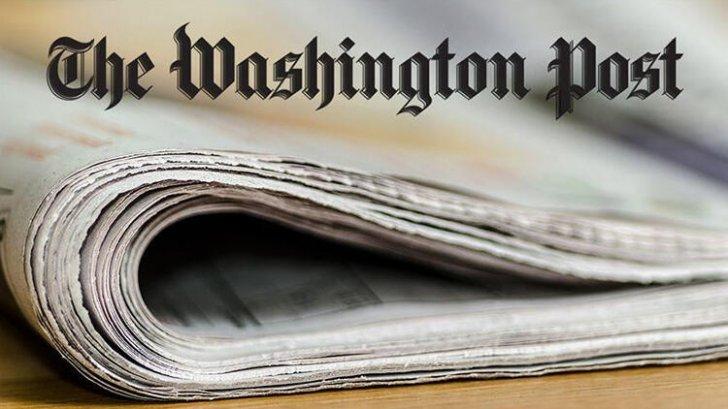 The Washington Post: Azərbaycan prezidenti siyasi müxalifəti bitirmək istəyir