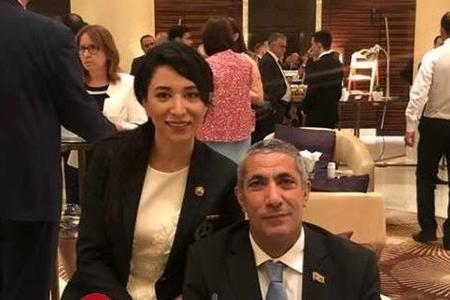 Siyavuş Novruzov, Ombudsman xanımı və digərləri nə qədər cərimələnib? -