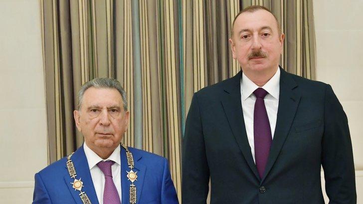 Ramiz Mehdiyev müxalifətə keçsə, nə baş verəcək?
