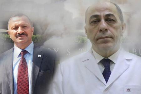 Tofiq Yaqublunun səhhətində hansı problemlər aşkarlanıb? -