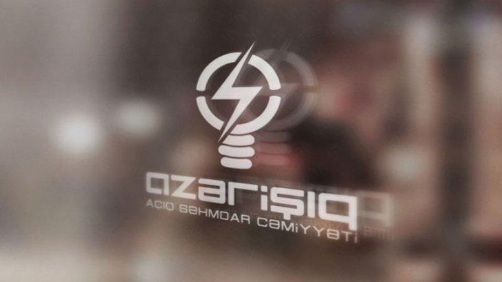 """""""Azərişıq""""da müəmmalı təyinat: Rəislərin yeri dəyişdirildi"""