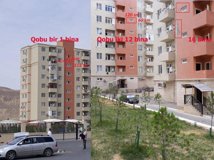 """Məşhur şirkətdən """"Paşa Holding""""ə qarşı şok maxinasiya -"""