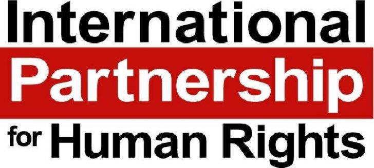IPHR-in Azərbaycan hakimiyyətinə