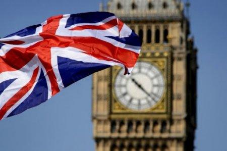 Britaniyanın sabiq baş nazirləri Brexit planını tənqid edib