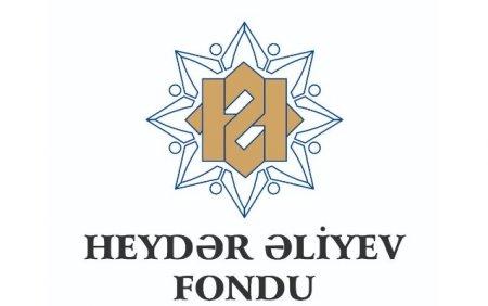 Heydər Əliyev Fondunun şagirdlərə verdiyi çantalar niyə geri alınıb?