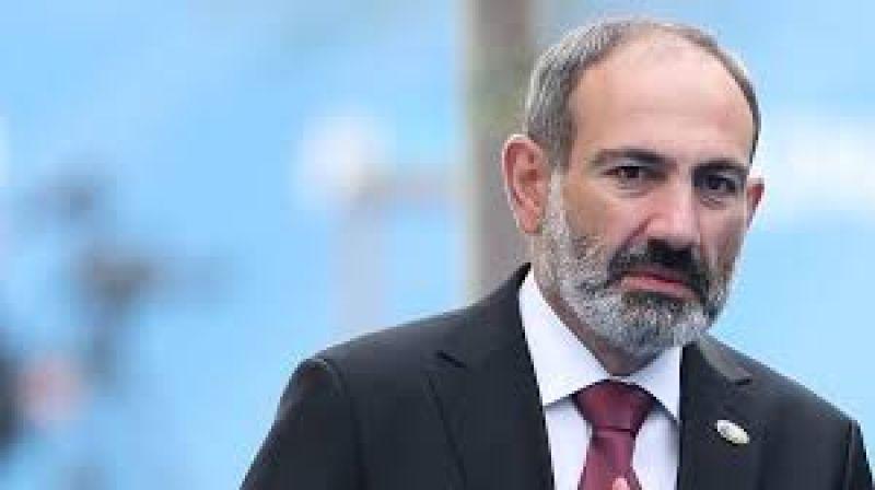 """Nikol Paşinyan: """"Azərbaycan artıq bizim razı olduğumuzla razı deyil"""""""