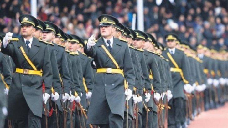 2020-ci il model Azərbaycan ordusu necədir?