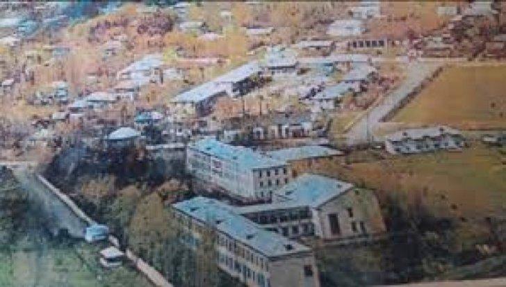 Füzuli şəhəri və bəzi kəndlər işğaldan azad olunub