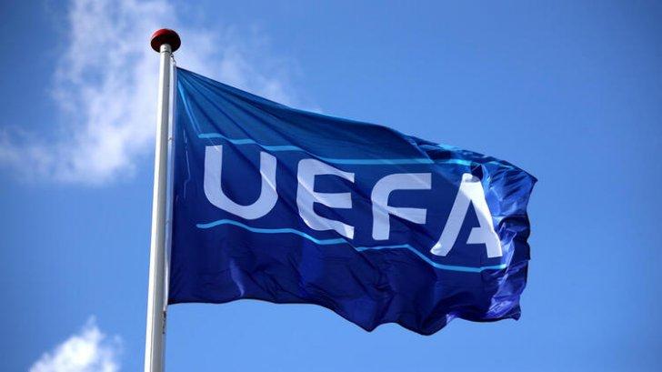 """UEFA """"Qarabağ""""la bağlı araşdırmaya başladı"""