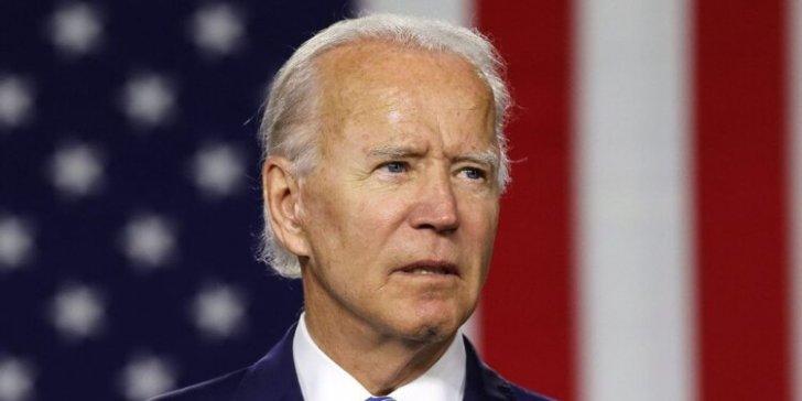 ABŞ-ın 46-cı Prezidenti Joe Bidenin Rusiyaya münasibəti necə olacaq?