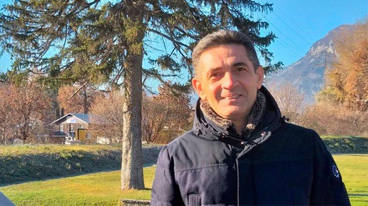 """Samir Sədaqətoğlu. """"İlan ağzından qaçan"""" -"""