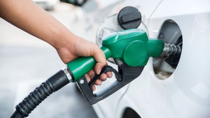 Aİ-92 benzin və dizel bahalaşdı