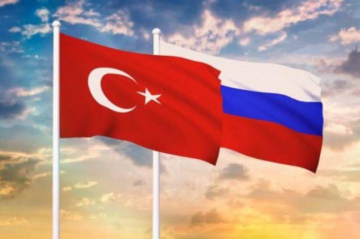 Rusiya-Türkiyə Monitorinq Mərkəzi nə vaxt işə başlayır? -
