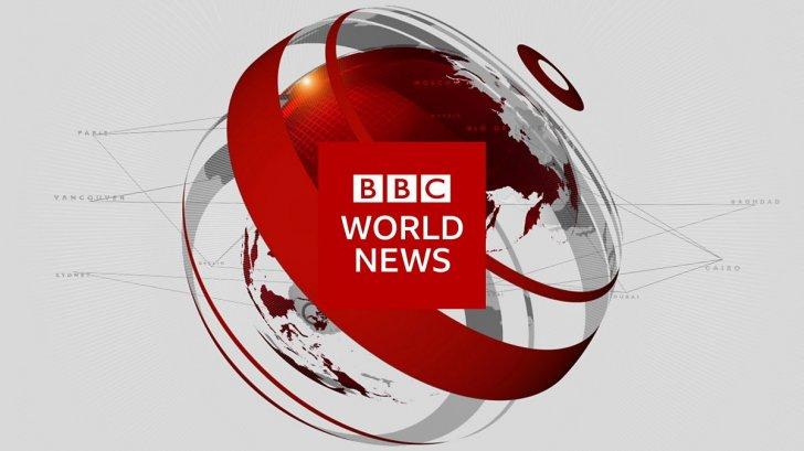 Çində BBC-nin yayımı niyə qadağan edildi? -