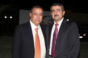 Azərbaycanın pullarını Ermənistana kimlər və necə axıdır?
