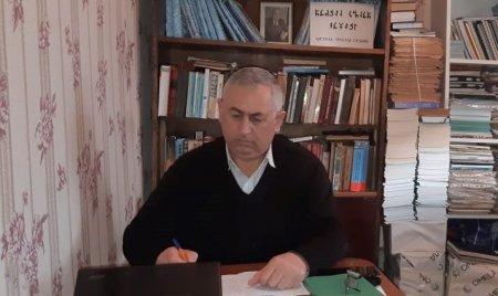 Şah İsmayıl Xətai əslində kimdir? -