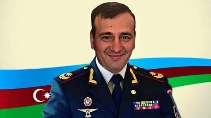 Polad Həşimovun qardaşından İranın medalını niyə istəmədikləriylə bağlı