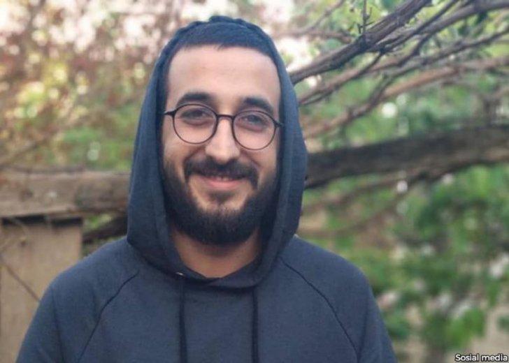 """""""Heykəl məhbusu"""" Bayram Məmmədovun cəsədinin Türkiyədə dənizdən tapıldığı bildirilir"""