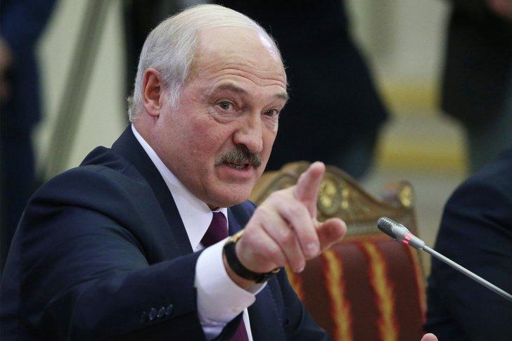O ölsə, Belarusu kim idarə edəcək? -